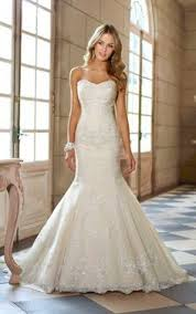 wedding dresses 500 15 best mermaid wedding dresses images on wedding