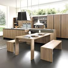 small kitchen ideas uk small kitchen ideas uk cute 2016 fresh home remarkable