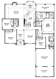 pool house plans with bathroom house plan with bat plans tiny bathroom 3 bedrooms 2 bathrooms