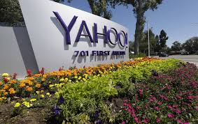 California Wildfires Yahoo by Every Yahoo Account Was Affected In Massive Hack Salon Com