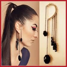 top earing cheap fashionable brands earring find fashionable brands earring