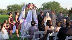 wedding videographers chandler sedona az wedding videographer