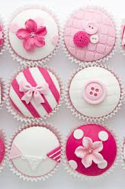 best 25 fondant cupcakes ideas on pinterest easy fondant
