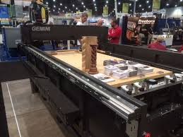 Woodworking Machinery Show Las Vegas by 355 Best Balboa Capital Trade Shows U0026 Career Fairs Images On