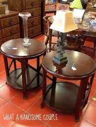 snugglers furniture kitchener kitchen ideas canadian design furniture kitchener on furniture