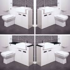 interior design 17 toilet sink combination unit interior designs