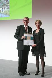 Seminaris Bad Honnef Seminaris Kongresspark Bad Honnef Unter Den Top 20 Bei Den Besten