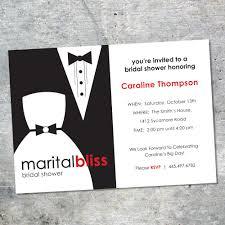 Bridal Shower Invitation Cards Designs Unique Bridal Shower Invitations U2013 Gangcraft Net