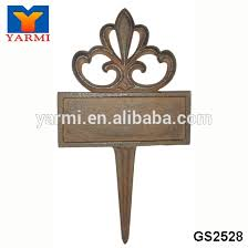 metal yard ornaments metal yard ornaments suppliers and