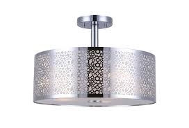 best semi flush mount ceiling light fixtures 34 on clear glass