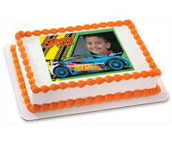 hot wheels cake cakes order cakes and cupcakes online disney spongebob