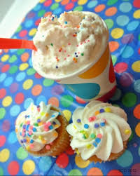 36 best 29 years at the d q images on pinterest dairy queen