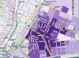 nyc oasis map nyc oasis map imo a peripatetic trip through the