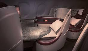 A380 Floor Plan by Qatar Airways A380 It U0027s All In The Detail Qatar Airways