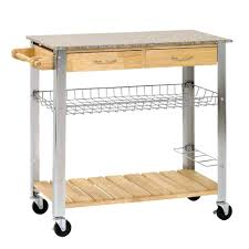 folding kitchen island cart kitchen folding kitchen island cart gallery of origami review