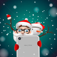 christmas card stock photos stock images and vectors stockfresh