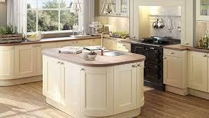100 kitchen design liverpool community kitchen liverpool