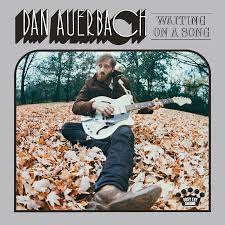 school photo album new album school branding the black dan auerbach