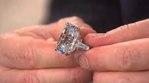 simulated engagement ring the elizabeth 7 20cttw simulated ring with