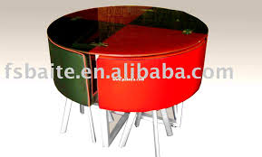 apartments amusing video space saver dining table saving tables