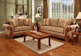 living rooms living room sets fabric living room sets the