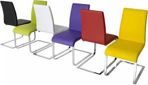 chrome dining room chairs chrome dining chairs 13 18490 jpg oknws com