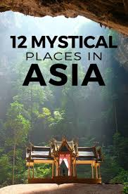 Hawaii how to travel the world cheap images 12 mystical places in asia magical spiritual destinations for jpg