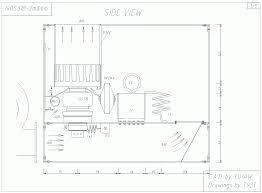 8877 Lifier Schematic Diagram 2 M 6m