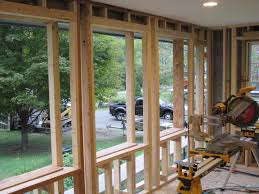 window framing deep energy retrofit green energy times