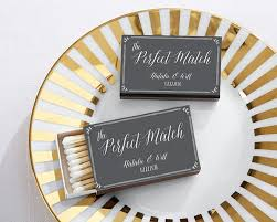wedding matches the match wedding matches personalized match box wedding
