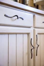 cabinet nice wrought iron kitchen cabinet hardware rustic