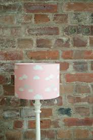 Lamp Shades Etsy by 202 Best Contemporary Drum Lampshades Images On Pinterest Etsy