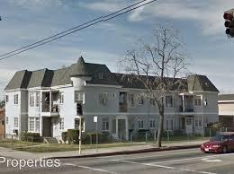 3 Bedroom Apartments San Fernando Valley Apartments For Rent In San Fernando Ca Zillow