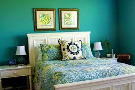 Turquoise Bedroom Ideas Bedroom Wonderful Accents Design Turquoise Yellow And Gray
