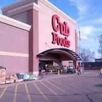 cub foods east bloomington 8421 lyndale ave s
