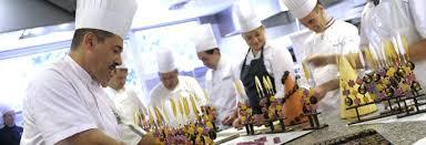 meilleur ecole de cuisine de ecole cuisine design armoires de cuisine dlm grenoble canape photo