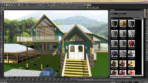 Enhanced Home Design Drafting Stem Solutions Advanced Architectural 2d Drafting And 3d Design