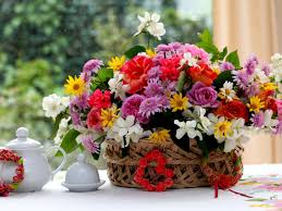 Flowers Com Coupon 100 Flower Com Coupon Post Taged With Smallflower Com
