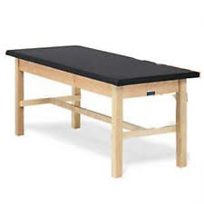 how to build a physical therapy mat table physical therapy table ebay