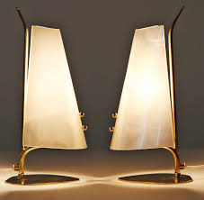 glamorous unique table lamps cheap images design inspiration