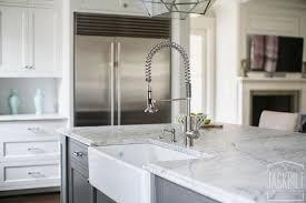 Colored Kitchen Faucet Unique Kitchen Faucet For Farmhouse Sink Kitchen Faucet
