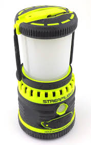 Streamlight The Siege Fixed Focus Light Review Tactical Reviews