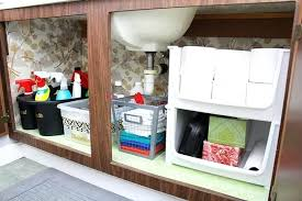 cleaning closet ideas cleaning supply closet storage for cleaning supplies cleaning