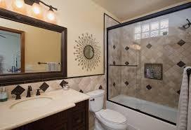kitchen and bath cabinets phoenix az phoenix bathroom remodel contractor home remodeling az