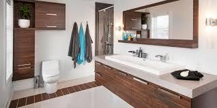 cuisine salle de bain pharmacie de salle de bain armoires cuisines
