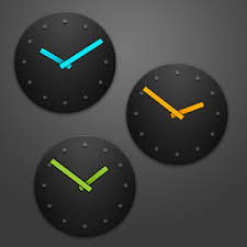 analog clock widgets for android app cyanogen analog clock widgets apk for windows phone android