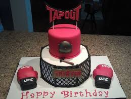 30 best boxing party images on pinterest boxing gloves birthday