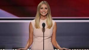 ivanka trump could be key to donald trump winning women u0027s votes
