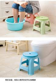 small bathroom stools nujits com