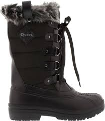 target white womens boots s winter boots shoes best price guarantee at s